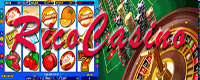 Juega en un Casino Virtual/Online